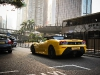 hong-kong-supercars-1
