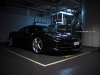 hong-kong-supercars-10