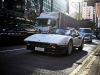 hong-kong-supercars-11