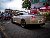 hong-kong-supercars-12
