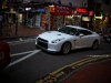 hong-kong-supercars-13