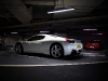 hong-kong-supercars-14