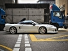 hong-kong-supercars-15