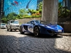 hong-kong-supercars-16