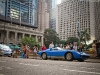 hong-kong-supercars-18