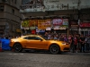hong-kong-supercars-19