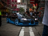hong-kong-supercars-2