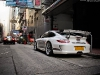 hong-kong-supercars-23