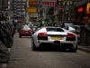 hong-kong-supercars-24