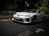 hong-kong-supercars-26