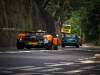 hong-kong-supercars-27