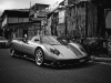 hong-kong-supercars-3
