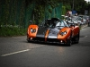 hong-kong-supercars-4