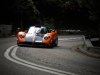 hong-kong-supercars-6