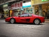 hong-kong-supercars-7