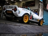 hong-kong-supercars-9