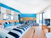hotel-falkensteiner-iadera-3