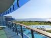 hotel-falkensteiner-iadera-4