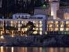 hotel-villa-dubrovnik-13