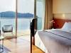 hotel-villa-dubrovnik-5