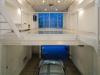 kenji-yanagawa-architects-ii-home-in-higashi-shimokosaka-japan-designboom-000