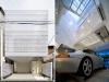 kenji-yanagawa-architects-ii-home-in-higashi-shimokosaka-japan-designboom-01