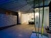 kenji-yanagawa-architects-ii-home-in-higashi-shimokosaka-japan-designboom-02