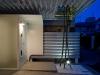 kenji-yanagawa-architects-ii-home-in-higashi-shimokosaka-japan-designboom-03