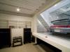kenji-yanagawa-architects-ii-home-in-higashi-shimokosaka-japan-designboom-04