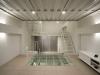 kenji-yanagawa-architects-ii-home-in-higashi-shimokosaka-japan-designboom-06