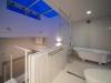 kenji-yanagawa-architects-ii-home-in-higashi-shimokosaka-japan-designboom-07