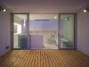kenji-yanagawa-architects-ii-home-in-higashi-shimokosaka-japan-designboom-09