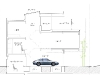 kenji-yanagawa-architects-ii-home-in-higashi-shimokosaka-japan-designboom-20