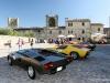 Lamborghini Miura 45th Anniversary