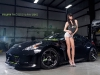 hp-motorsports-4