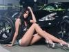 hp-motorsports-5