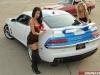 HPP Teases New Models for SEMA 2010