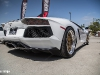 hre-open-house-26