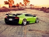 HRE Wheels Lamborghini Murcielago LB Performance