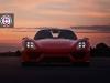 porsche-918-spyder-hre-wheels-10
