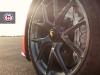 porsche-918-spyder-hre-wheels-12