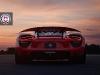 porsche-918-spyder-hre-wheels-13