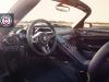 porsche-918-spyder-hre-wheels-16