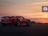 porsche-918-spyder-hre-wheels-17