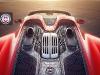 porsche-918-spyder-hre-wheels-18