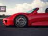 porsche-918-spyder-hre-wheels-19