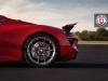 porsche-918-spyder-hre-wheels-7