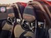 porsche-918-spyder-hre-wheels-8