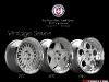 HRE Wheels Unveil Vintage Series