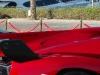 hypercars-3